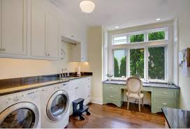 home design laundry room ideas on a budget asian expansive the most stylish as well beach style laundry room