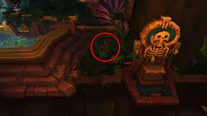 Champion Of The Light World Of Warcraft News And Raiding Strategies Mmo Champion