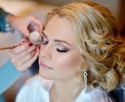 8 wedding makeup tips remendations that will never go out of style