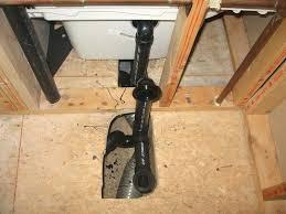 bathtubs bathtub drain kit oil rubbed bronze bathtub drain kit rona clawfoot tub drain kit