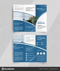 Brochure Design Ideas Tri Fold Brochure Ideas Business Tri Fold Brochure Layout