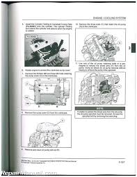 polaris sportsman 570 wiring diagram wiring diagram polaris ranger power steering wiring diagram tao 250 atv