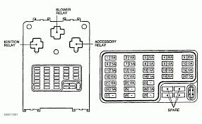 astra j fuse box diagram astra j body control module location 1998 ford expedition mach audio system wiring diagram at 1998 Ford Expedition Wiring Diagram