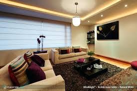 led indirect lighting indirect lighting ideas suspended led indirect lighting