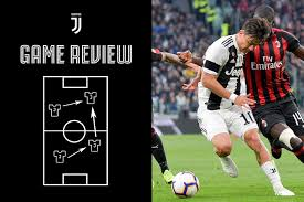 Game Review