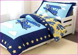 airplane toddler bedding set toddler airplane bedding set kidkraft airplane toddler bedding set 77010