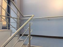 Handrails for Stairs Ideas