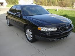 wussup_20002000 2000 Buick Regal Specs, Photos, Modification Info ...