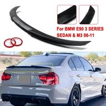 Buy bmw <b>e90 rear spoiler</b> and get free shipping on AliExpress