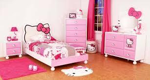 kamar tidur hello kitty aksesoris anak images desain minimalis