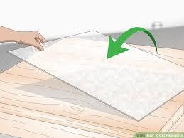 image titled cut fiberglass step 11