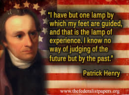patrick henry essay english home work write an essay on my favorites hobby the patrick henry