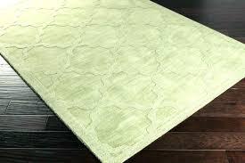 round sisal rug custom sisal rug round sisal rug large size of custom bound area pottery round sisal rug