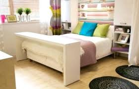 Over bed desk Wooden Overbed Dhwanidhccom Overbed Table Ikea Bed Desk Wall Bed Desk Building Wall Bed Bed