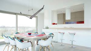 Ceilings Craftmade Lighting Jet Stream For Cool Home Decoration Ideas