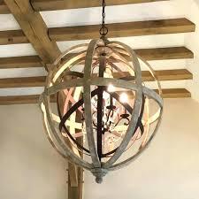 large outdoor chandelier chandelier marvellous extra large outdoor chandelier lighting large outdoor chandelier