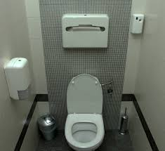 how to use a toilet seat cover