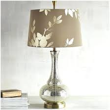 lamp beach themed table lamps 69081 floor lamp beach themed floor lamps heron night light table lamp beachy lamps vintage red table