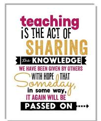 40 Really Best Quotes About Teacher With Pictures To Share This Year Awesome Best Teacher Quotes
