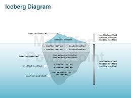 honda c70 wiring diagram images images honda vision wiring diagram honda clutch diagram cutlass wiring