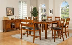 casual dining room ideas round table. round tables and dining room ideas. ➥; shabby casual table l