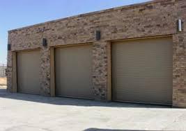 industrial garage door. Contemporary Industrial Industrial Garage Door Brick And Industrial Garage Door G