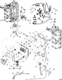 Wiring diagram for swisher pull mower vt wiring diagram