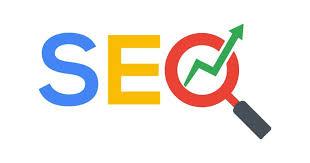 Optimizar motor de búsqueda