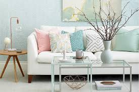 Living Room Turquoise Remodelling Unique Decorating Ideas