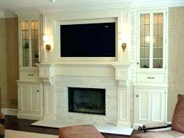 bookcases around fireplace cabinets around fireplace bookcases around fireplace custom built in with ins on each