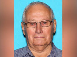 Reward doubles for Saginaw County man 2 weeks after he was last seen