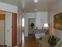 2 bedroom apartments in brooklyn ny. remarkable design 2 bedroom apartments in brooklyn apt ny new york roommate share l