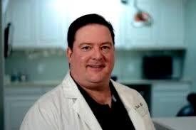 Wesley Black DDS | The Dental Studio of South Tulsa