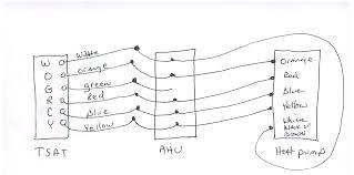 york heat pump. carlplant me wp content uploads york heat pump wir wiring a diagram