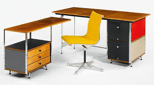 famous contemporary furniture designers. Astonishing Famous Mid Century Modern Furniture Designers With To Know Contemporary U