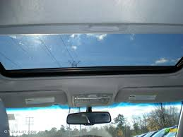 2007 Toyota Camry XLE V6 Sunroof Photo #40084615 | GTCarLot.com