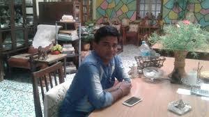 Rakesh Ubale - Home | Facebook