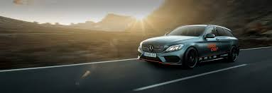 Customize your 2021 amg e 53 sedan. Chiptuning For Your Mercedes Engine Tuning By Racechip