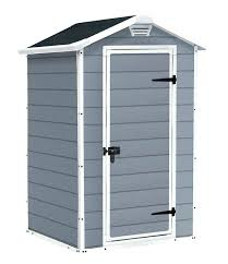 diy shed cost tiny