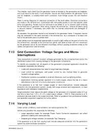 stamford generator wiring diagram stamford image installation service and maintenance generator by stamford on stamford generator wiring diagram