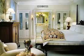 1 bedroom suite palms las vegas. the palms turks and caicos 1 bedroom ocean front suite las vegas