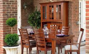 amish furniture ct. Modren Furniture Amish Choice Wood Furniture  Country Store Morton  With Ct