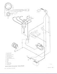 Subwoofer wiring diagram ohm diagrams mazda bose jeep speaker dual rh dealpro work bose acoustimass subwoofer