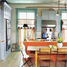 Bright Kitchen Tag For Bright Kitchen Colors Nanilumi