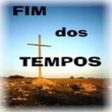 Resultado de imagem para PROFECIAS SOBRE O FIM DOS TEMPOS- BIBLIA