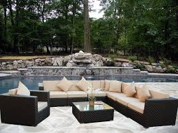 classic modern outdoor furniture design ideas grace. Image Of: Exclusive Wicker Outdoor Furniture Classic Modern Design Ideas Grace