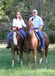 Montebello Farm :: Blue Mountain Equine