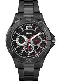 Мужские <b>часы</b> Timex TW2P87700 купить за 10480 руб.