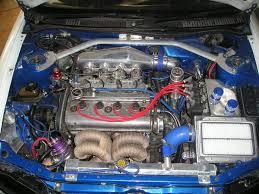 Turbo Dynamic ::: Garage