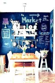 kitchen chalkboard ideas chalkboard paint ideas bedroom chalk for chalkboard paint chalkboard wall ideas chalk wall kitchen chalkboard ideas chalk